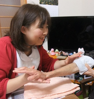 ○011枡田 久美子.JPG